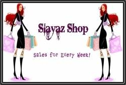Slayaz Shop