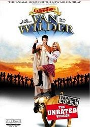 Van Wilder