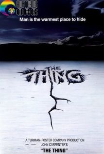 The-Thing-D09DD0B5D187D182D0BE-2011