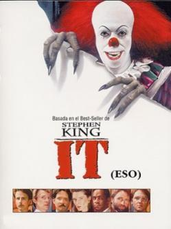 It (Eso) (Tommy Lee Wallace)